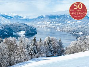 50jahremoserhof_winter-millstaettersee_foto-franz-gerdl